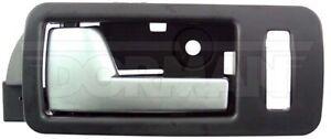 Dorman 81695 Interior Door Handle For 06-14 Ford Mustang