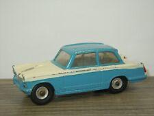 Triumph Herald - Dinky Toys 189 England *45066
