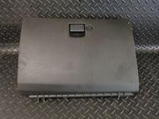 1995 NISSAN PRIMERA 1.6 PETROL GLOVE BOX