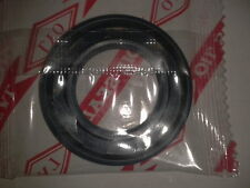 OIL SEAL 19mm id x 30mm od x 7mm wide OIL SEAL 19 30 7 TC Type SILICONE RUBBER