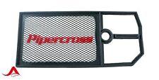 Pipercross Sportluftfilter VW New Beetle (1C/9C/1Y, 09.01-08.10) 1.4 16V 75 PS