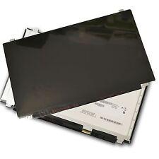 "15.6"" slim LED pantalla LCD screen 30pin b156xtn04.0 pantalla"