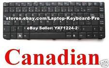 SONY VGN-NR240D VGN-NR260D VGN-NR260E VGN-NR285D VGN-NR285E VGN-NR298D Keyboard