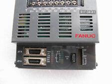 GE Fanuc BIF04A1 A03B-0808-C001 Interface Module
