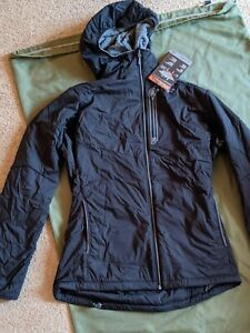 Outdoor Research Ascendant Hoody Size Large-New