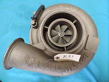 12.7L Detroit Diesel Truck Series 60 Borg Warner KKK K31 Turbo Turbocharger