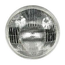 GE PAR46 4551 24795 250W 28V Lamp with Screw Terminals