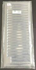 "1 x Supa Condensation Tray Aquarium Cover for 30"" x 12"" Fish Tank"
