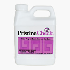 Pristine Check by Pristine Blue (32 oz)