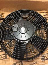 "Caterpillar 350-8687 Fan 11"""