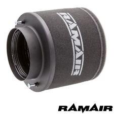 Ramair OEM Replacement Performance Foam Air Filter Audi A4 A5 S5 Q5 SQ5 TFSI TDI