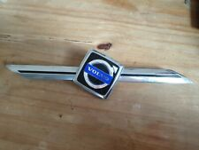 Volvo grille Badge v70 series 01 02 03 04  09190386