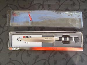 Dick 1905 Filetiermesser 8195418 flexieble Klinge 18 cm neu Original verpackt