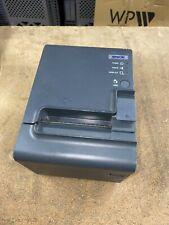 Epson TM-L90 Thermal Label Receipt Printer Serial RS232