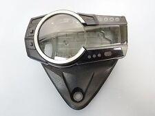 GSXR 1000 K9 L0 L1 L2 L3 L4 Tachogehäuse Tacho Cockpit Speedometer Cover Case II