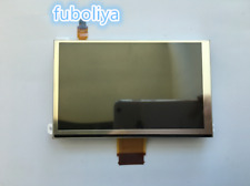 "5"" Monitor IndustrialLCD Screen Display  for LQ050T5DG01 LQ050T5DG02  @FLYB"