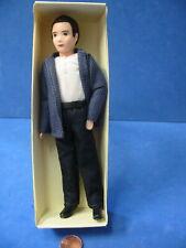 Nr.31340 Vater Erna Meyer 1:10 Puppenhaus Puppenstube Puppenmöbel