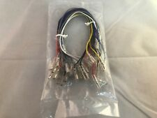 Wire Harness for Mad Catz TE MadCatz FightStick