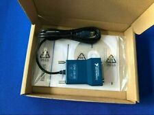 National Instruments Gpib-Usb-Hs Interface Adapter Controller