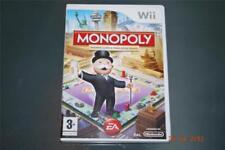 Videojuegos de juegos de mesa para Nintendo Wii