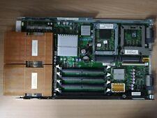 39M4629 - IBM SYSTEMBOARD FOR BLADECENTER HS20