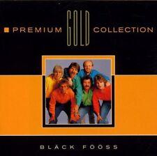 De Bl ck F ss, De B - Premium Gold Collection [New CD]