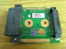 DVD Laufwerk IDE Adapter Fujitsu Siemens Amilo Xa 1526