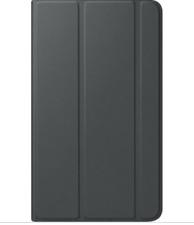 ✅NEW Original Samsung Galaxy Tab A 7 Cover Case SM-T280 T285 Book  WHITE BLACK