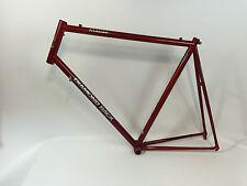"""Diamondback Master Road Bike Frame 23 1/2"""" Frame Diamond back"""