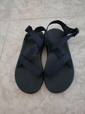 Chaco Z/1 Sandals, men's size 12
