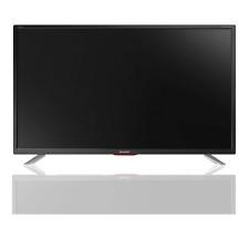 """TV LED 32"""" SHARP LC-32FI5542E FULL 10 HD SMART TV BLACK ITALIA"""