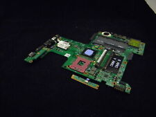 Genuine Oem Dell M353G Inspiron 1525 Laptop Motherboard Tested and Working!