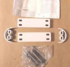 Dometic A&E WeatherPro RV Motorhome Awning Back Channel Spacer Kit 3309390.007B