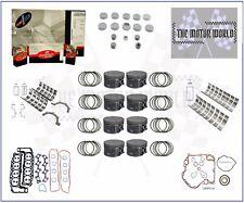 Jeep Dodge Chrysler 1999 - 2003 4.7 Engine rebuild kit