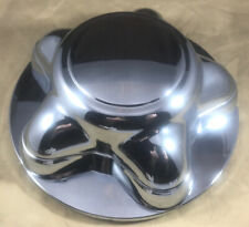 Ford Expedition F-150 Truck wheel center cap Hubcap Chrome cover c3203c pickup