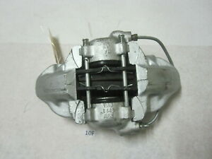 Lada Riva Laika SW 2101 2102 2103 2104 2105 2106 2107 FRONT Right Brake Caliper