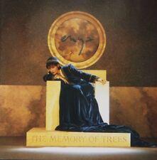 Enya - Memory of Trees (1996) CD