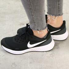 Nike Kinderschuhe günstig kaufen | eBay