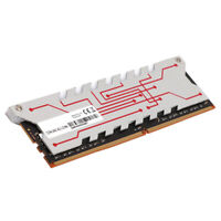 Memory Ram 4GB DDR4 RAM 2400MHz 240 Pin Sitck Card for PC Desktop Computer