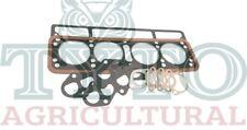 Ferguson TEA 20 Grey Fergie Tractor Head Gasket Set