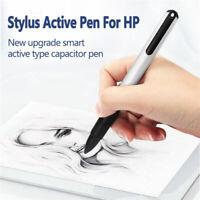 Active Stylus EXECUTIVE TABLET PEN For HP H4E45AA EliteBook Revolve 810 G1 900