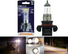 Sylvania Xtra Vision 9008 H13 65/55W One Bulb Head Light Dual Beam Upgrade Lamp