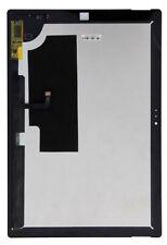 Für Microsoft Surface Pro 3 1631 LCD display+Touch Screen Digitizer