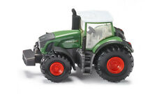SIKU 1868 Fendt 939 Tractor 1 87 Scale