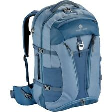 Eagle Creek Global Companion 40L W Travel Pack (Smokey Blue)