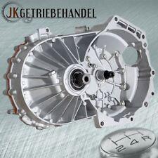 Getriebe VW T5 / T6 / Transporter / 2.0 TDI / LRS MQT PCA / 5-GANG