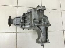 Transfer Gear Transmission for Hyundai Tucson JM 04-10 53000-39200