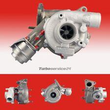 Turbolader AUDI A4 1.9 TDI QUATTRO 028145702C  028145702CV 028145702CX AFN, AVG
