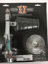POPSICLE  KICK START FITS HARLEY DAVIDSON 4 SPEED 1936 TO 1986