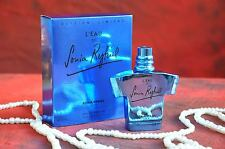 L'eau Sonia Rykiel Limited Edition EDP 50 ml., Discontinued, Rare, New in Box